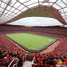 emirates-sstadium.jpg