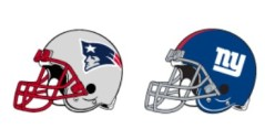 patriots-x-giants.jpg