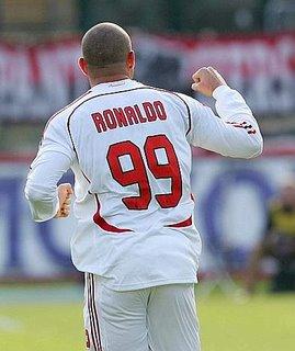 Ronaldo99