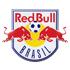 Red Bull Brasil -Escudo