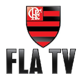 FlaTV