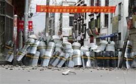 foto-tibet-reuters.jpg