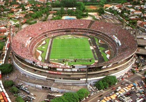 EstádiodoMorumbi
