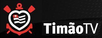 TimãoTV