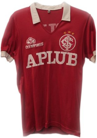 Inter-Aplub-1983
