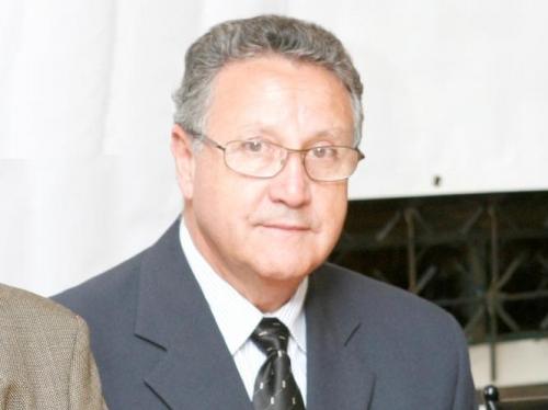 Novo presidente da CBB estava à frente da Federação Gaúcha